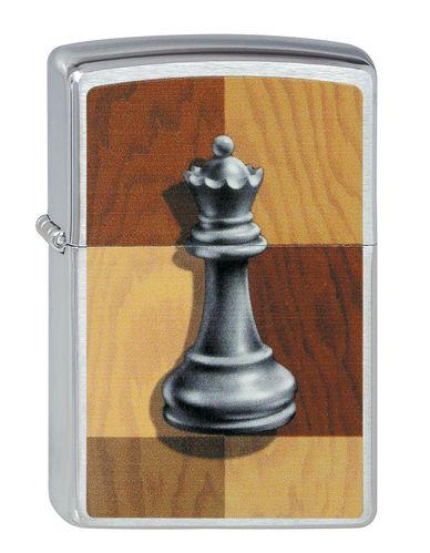 Le jeu d'échecs- et le lien avec Zippo (!) Zippo-Chess-Schach-2001943_m